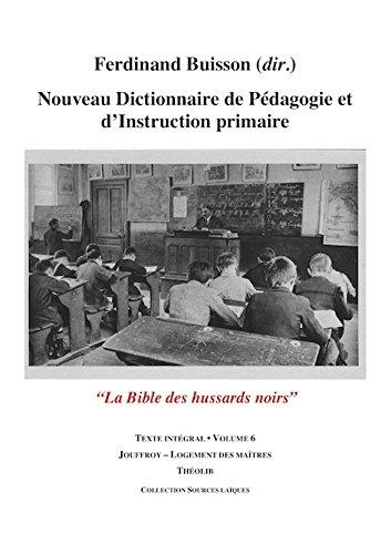 nouveau-dictionnaire-de-pedagogie-et-d-39-instruction-primaire-volume-6-jouffroy-logement