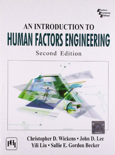 introduction-to-human-factors-engineering-an-2nd-ed