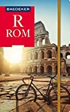 Baedeker Reiseführer Rom: mit praktischer Karte EASY ZIP