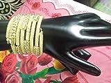 #5: Total Fashion Stylish Fancy Beautifuly Wear Braslet Women&Girls