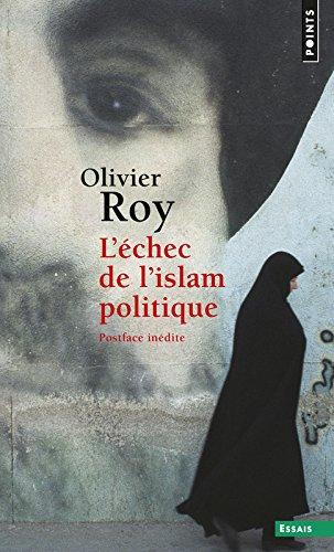 L'chec de l'islam politique