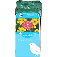 WOODSTREAM CORP - Hummingbird Nectar, 2-Lb. Powder Concentrate