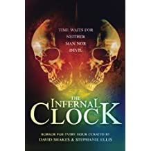 The Infernal Clock