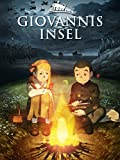 Giovannis Insel [dt./OV]