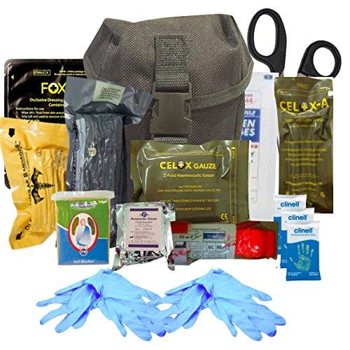 kit-tattico-militare-spec-trauma-maggiore