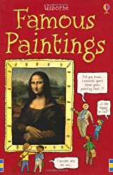 Famous Painting Cards (Art Cards) by Sarah Courtauld (2010-09-24)