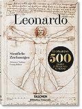 ISBN 3836554380