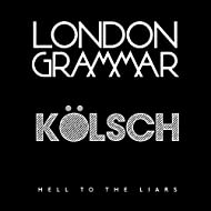 Hell to the Liars (Kölsch Remix)