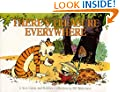 There's Treasure Everywhere: Calvin & Hobbes Series: Book Fifteen (Calvin and Hobbes)