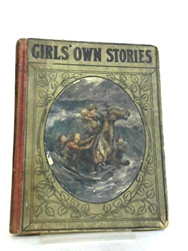 Girl's Own Stories