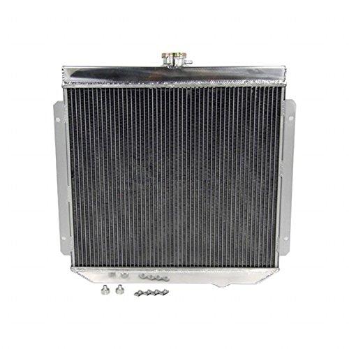 gowe-auto-sistema-di-raffreddamento-radiatore-in-alluminio-racing-per-ford-xy-xw-302-gs-gt-351-cleve