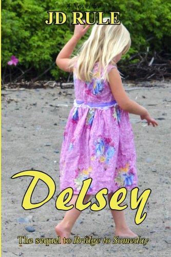 delsey-volume-2