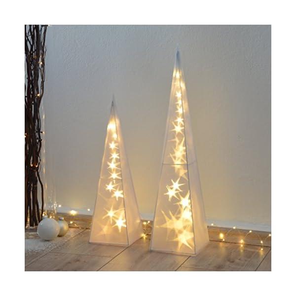 Weihnachtsdeko Für Aussen Günstig.Weihnachtsdekoration Lichterketten Christbaumkugeln Weinachtself24