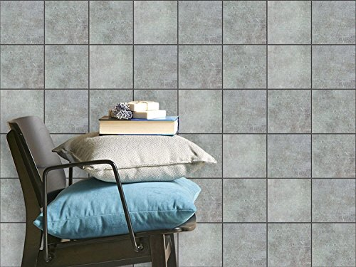 feuille-adhesive-decorative-carreaux-decoration-colore-a-la-mode-reparation-salle-deau-design-beton-