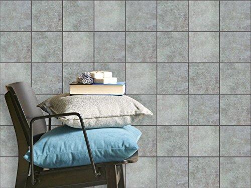 feuille-adhsive-dcorative-carreaux-dcoration-color-la-mode-rparation-salle-deau-design-beton-10x10-c