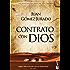 Contrato con Dios (Spanish Edition)