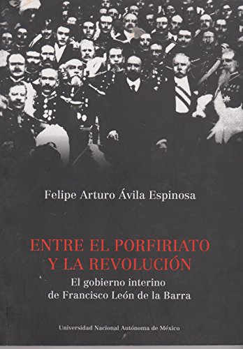Aproximaciones a la historiografia de la revolucion Mexicana/ The Aproximations of the Historiography of the Mexican Revolution