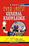 Ever Latest General Knowledge 2018