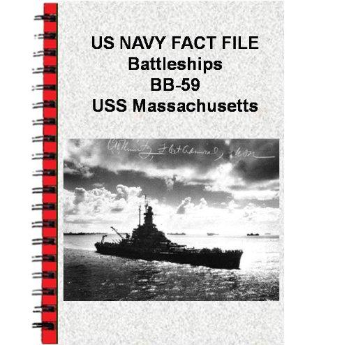 us-navy-fact-file-battleships-bb-59-uss-massachusetts