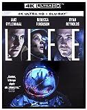 Life [Blu-Ray] [Region B]