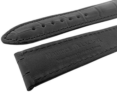maurice-lacroix-pontos-louisiana-ersatzband-uhrenarmband-leder-schwarz-ohne-symbol-21729-stegbreite2