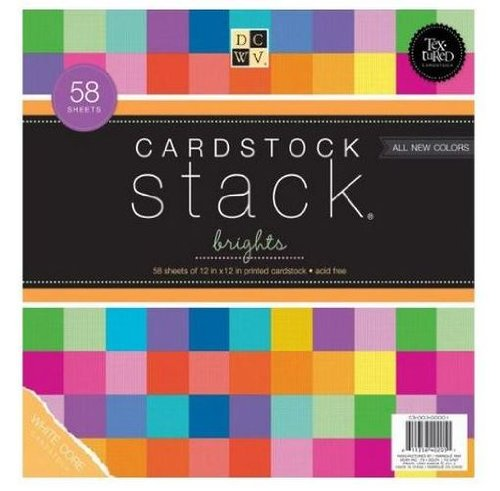 textured-brights-cardstock-stack-12x12-2-each-of-29-colors-58-sheets-pad