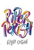 Rainbow Rowell Narrativa su arte e architettura per ragazzi