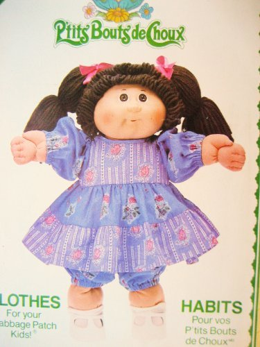 see-sew-5358-vintage-cabbage-patch-kids-dress-pattern-by-see-sew