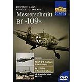 Messerschmitt Bf '109', 1 DVD