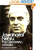 #10: The Discovery of India