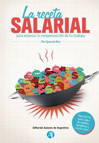 La receta salarial por Ignacio Ros