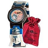 Uhrenarmbänder für Jungen