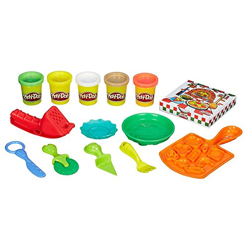 play-doh-pizza-party-set