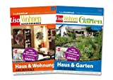 Lisa - Haus, Wohnung und Garten Architekt Bundle [Importación alemana]