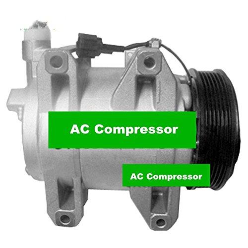 gowe-ac-compresseur-pour-voiture-nissan-altima-25-l-02-06-506012-2111-5060122111-92600-8j02b-926008j