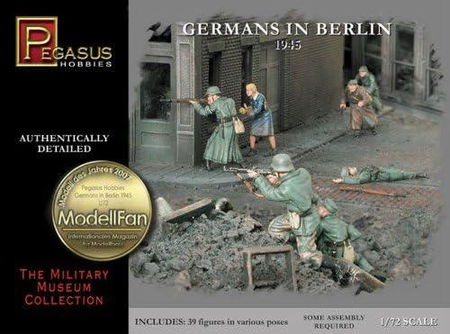 Bonne année, bon shoppingAlleFemmeds à Berlin 1945   Durable En Usage