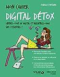 """Afficher """"Mon cahier digital détox"""""""