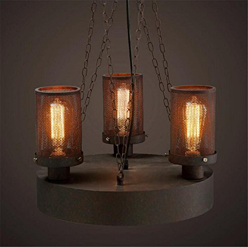 bzjboy-lampade-a-sospensione-ferro-battuto-lampadario-a-sospensione-industriale-vintage-camera-da-le