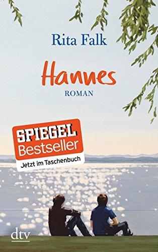 Hannes: Roman -