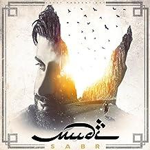Sabr (Instrumental)