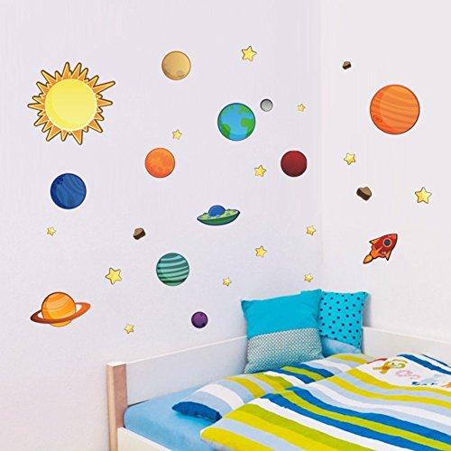 skyllcr-i-pianeti-nello-spazio-adesivi-murali-camera-da-letto-carta-da-parati-in-camera-rimovibile-a