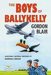 The Boys of Ballykelly