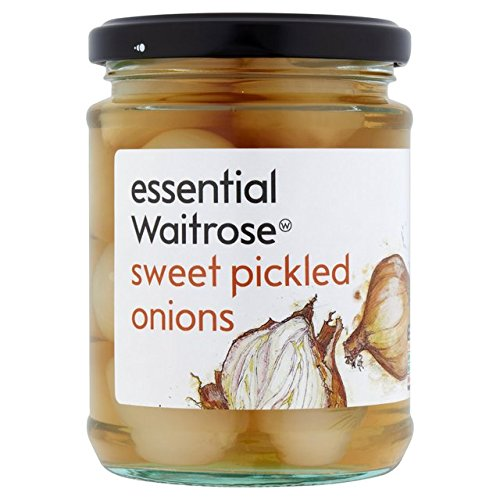 sweet-pickled-onions-essential-waitrose-285g