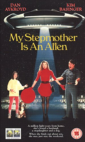 my-stepmother-is-an-alien-vhs