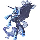 My Little Pony - Fan series Nightmare Moon (Hasbro B7300ES0)