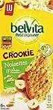 Lu Noisettes & 5 Céréales Complètes Belvita La Boîte 300 g