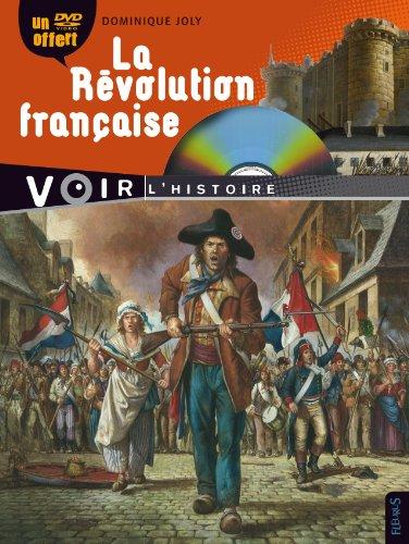 La Révolution française (1DVD)