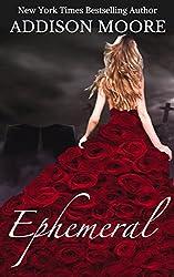 Ephemeral (The Countenance Trilogy Book 1)