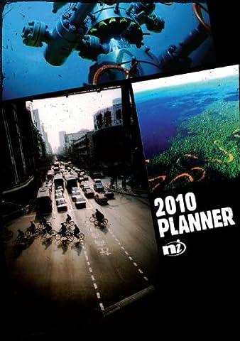 Planner 2010 - 2010 Planner
