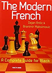 The Modern French: A Complete Guide for Black